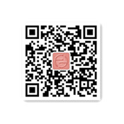 Official WeChat subscription account