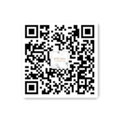 Official WeChat service account